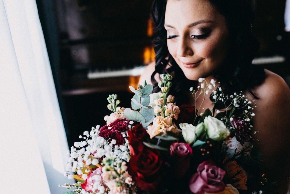 burnham-grove-camden-wedding-emilyobrienphotography-macarthur-45.jpg