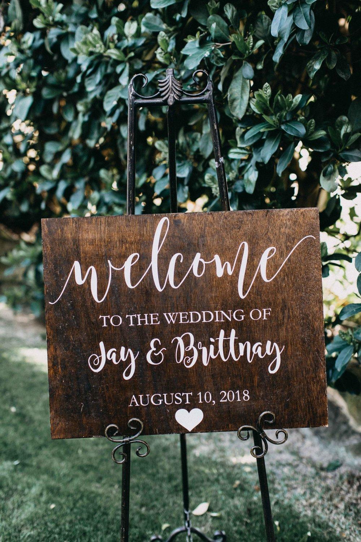 burnham-grove-camden-wedding-emilyobrienphotography-macarthur-50.jpg