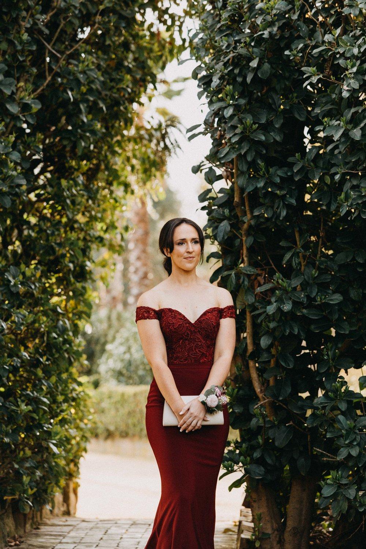 burnham-grove-camden-wedding-emilyobrienphotography-macarthur-51.jpg