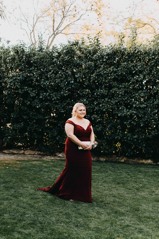 burnham-grove-camden-wedding-emilyobrienphotography-macarthur-54.jpg