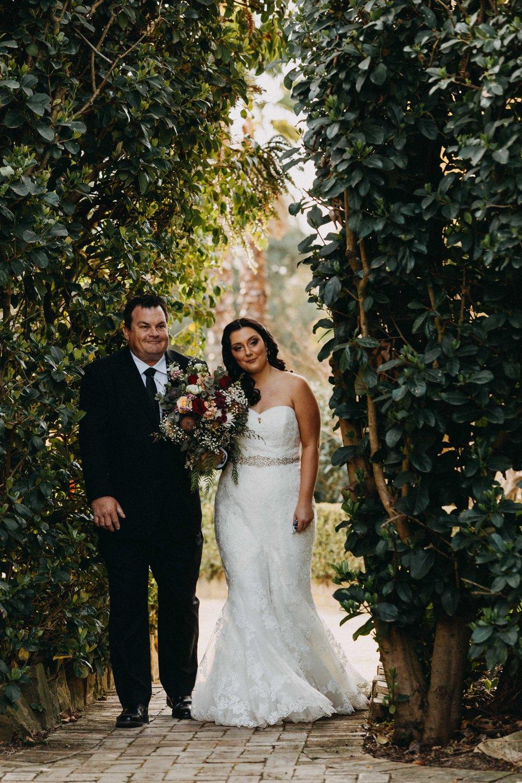 burnham-grove-camden-wedding-emilyobrienphotography-macarthur-55.jpg