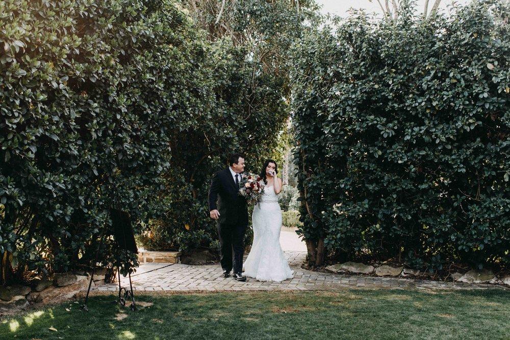 burnham-grove-camden-wedding-emilyobrienphotography-macarthur-57.jpg