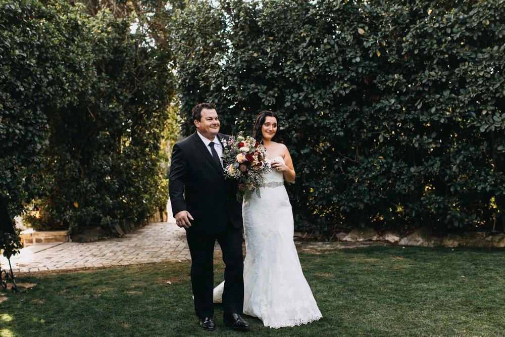 burnham-grove-camden-wedding-emilyobrienphotography-macarthur-58.jpg