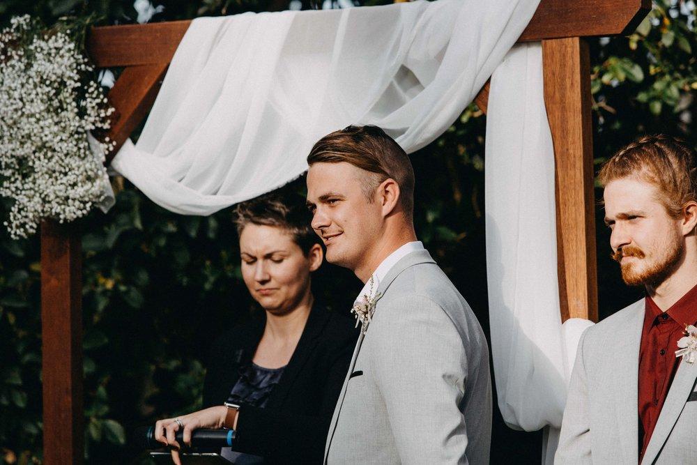 burnham-grove-camden-wedding-emilyobrienphotography-macarthur-59.jpg