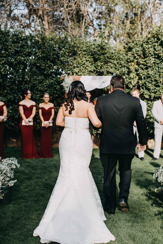 burnham-grove-camden-wedding-emilyobrienphotography-macarthur-60.jpg