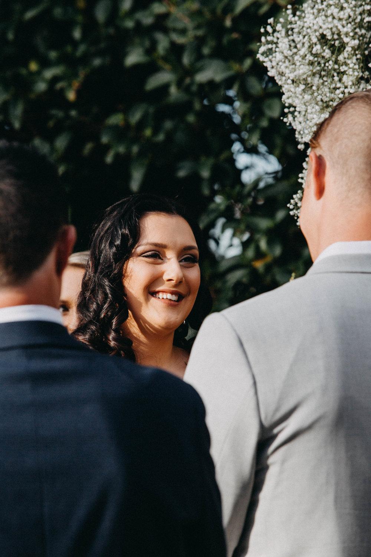 burnham-grove-camden-wedding-emilyobrienphotography-macarthur-61.jpg