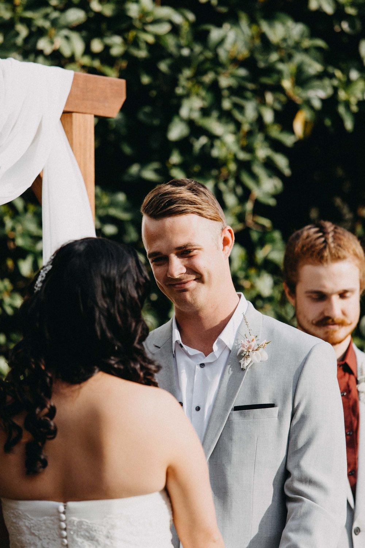 burnham-grove-camden-wedding-emilyobrienphotography-macarthur-62.jpg