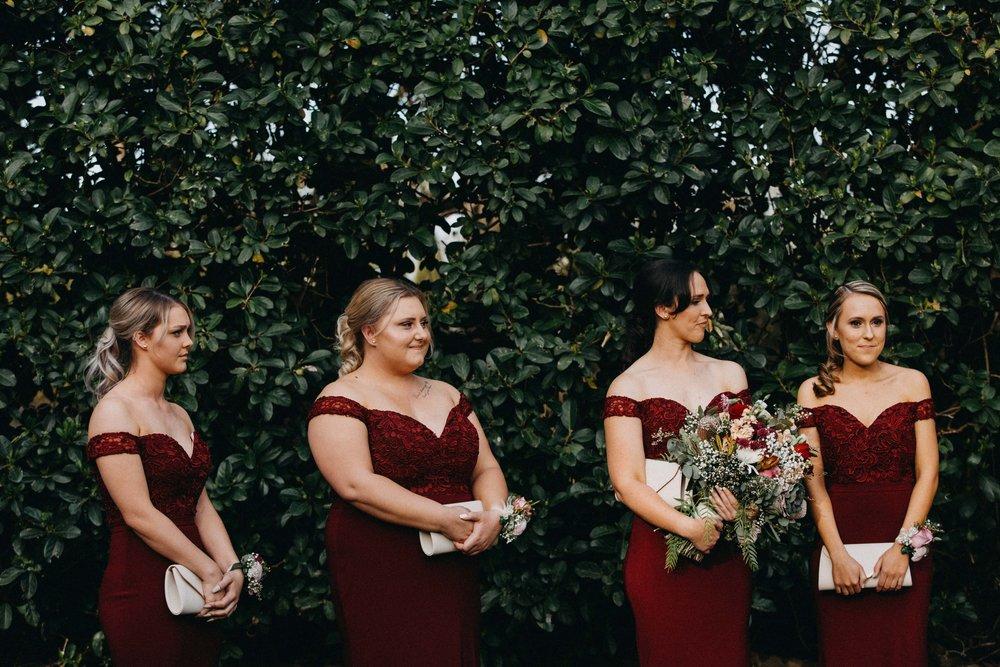 burnham-grove-camden-wedding-emilyobrienphotography-macarthur-65.jpg