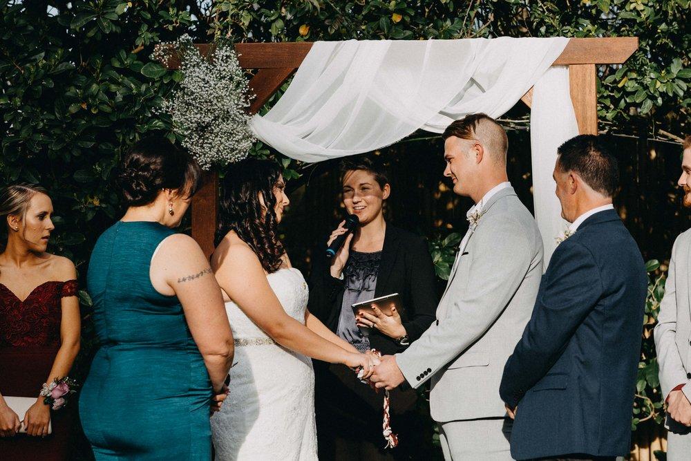 burnham-grove-camden-wedding-emilyobrienphotography-macarthur-70.jpg