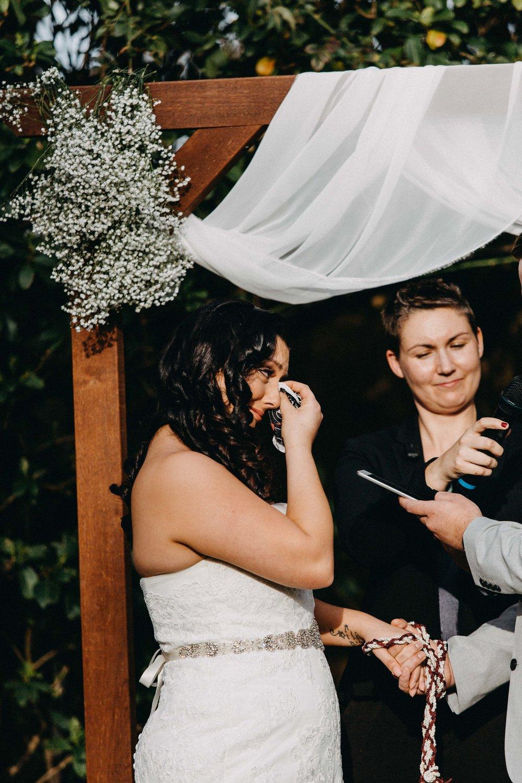 burnham-grove-camden-wedding-emilyobrienphotography-macarthur-71.jpg