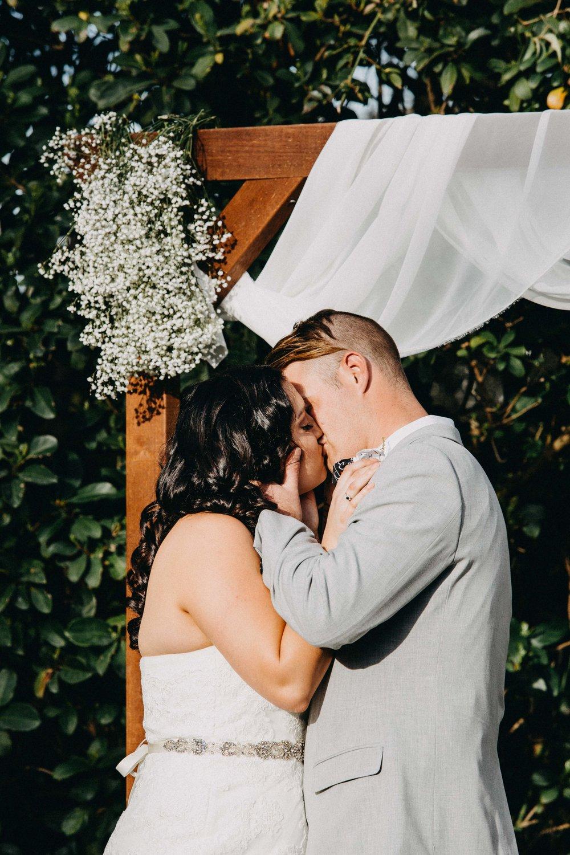 burnham-grove-camden-wedding-emilyobrienphotography-macarthur-72.jpg