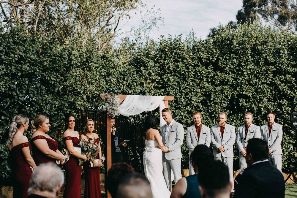 burnham-grove-camden-wedding-emilyobrienphotography-macarthur-73.jpg