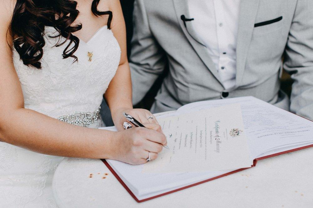 burnham-grove-camden-wedding-emilyobrienphotography-macarthur-75.jpg
