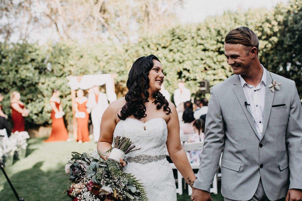 burnham-grove-camden-wedding-emilyobrienphotography-macarthur-76.jpg