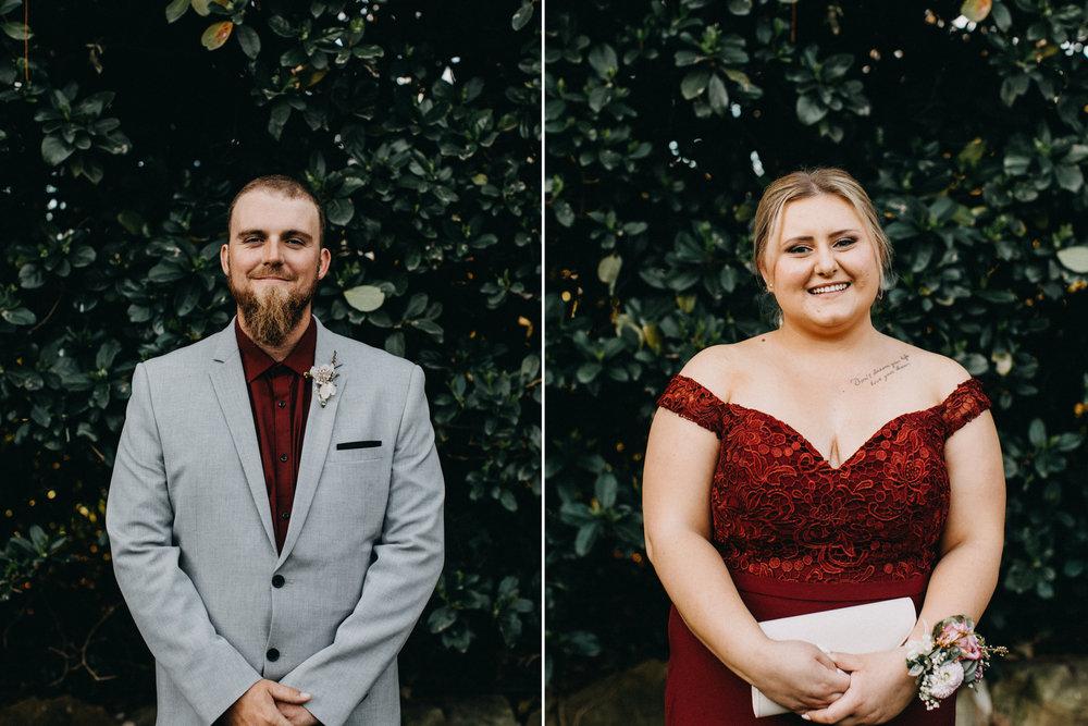 burnham-grove-camden-wedding-emilyobrienphotography-1.jpg