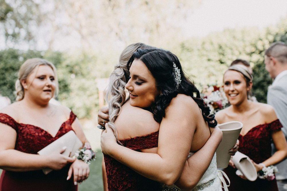 burnham-grove-camden-wedding-emilyobrienphotography-macarthur-77.jpg