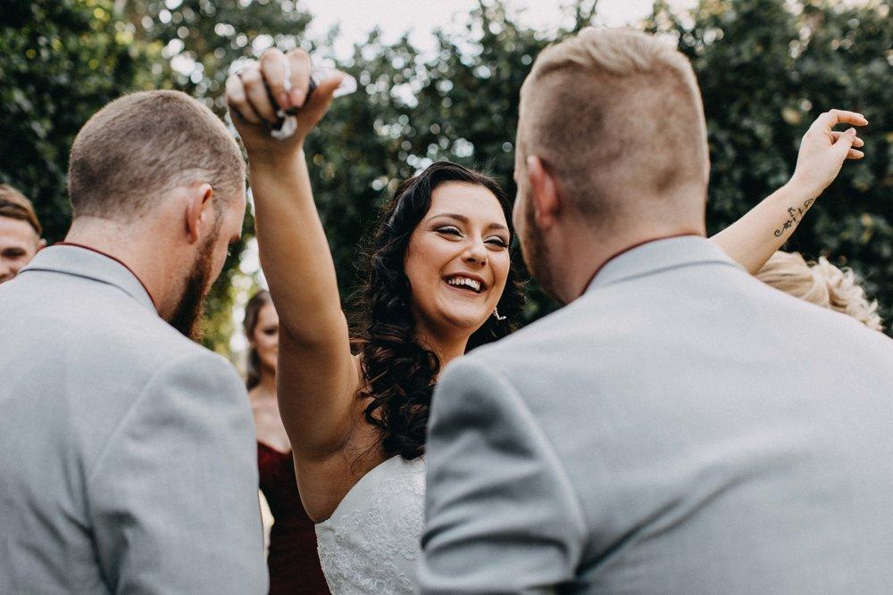 burnham-grove-camden-wedding-emilyobrienphotography-macarthur-78.jpg