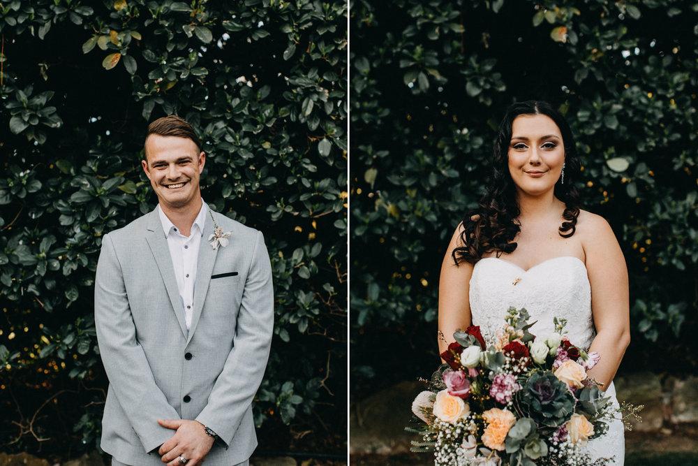 burnham-grove-camden-wedding-emilyobrienphotography-5.jpg