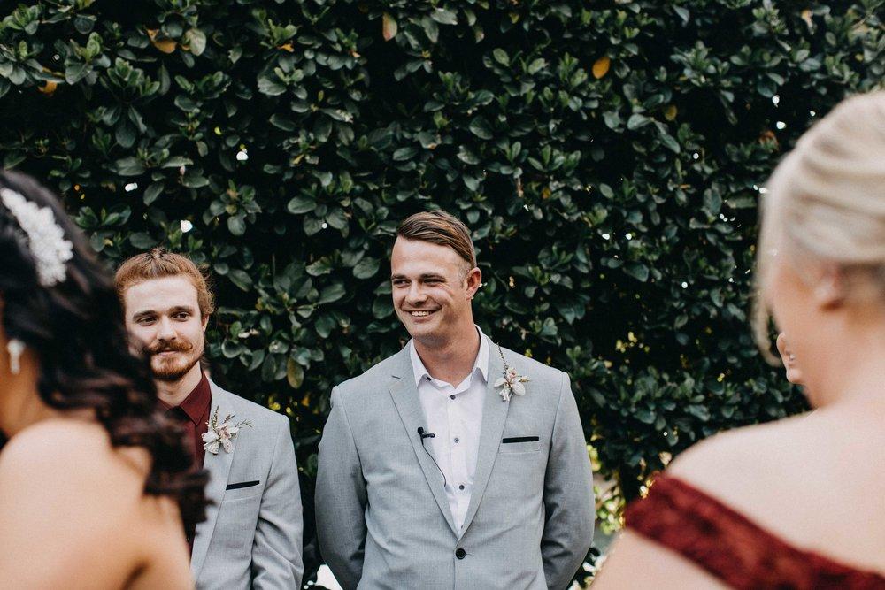 burnham-grove-camden-wedding-emilyobrienphotography-macarthur-79.jpg