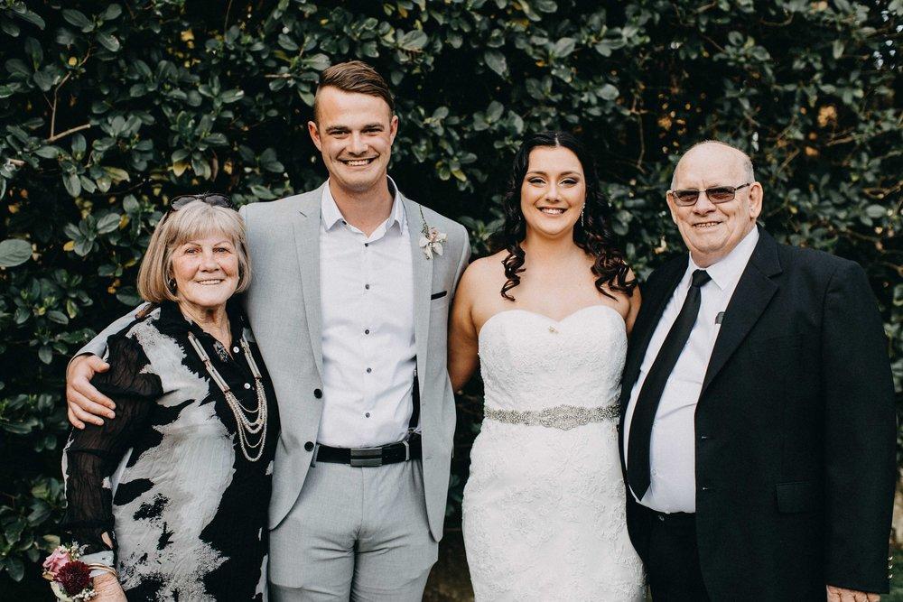 burnham-grove-camden-wedding-emilyobrienphotography-macarthur-83.jpg