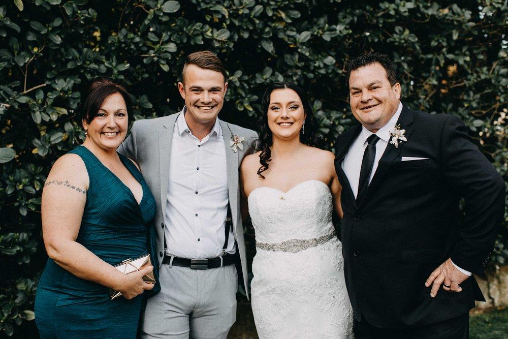 burnham-grove-camden-wedding-emilyobrienphotography-macarthur-84.jpg