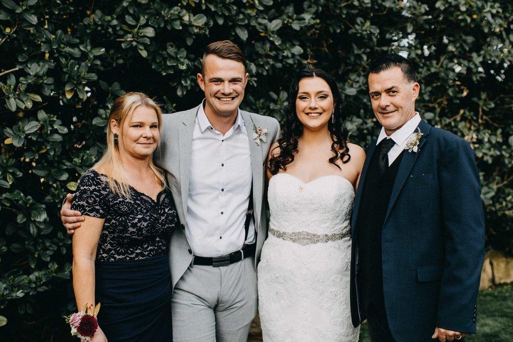 burnham-grove-camden-wedding-emilyobrienphotography-macarthur-85.jpg