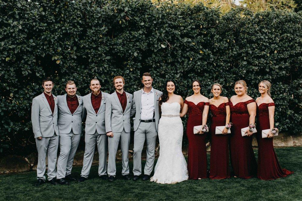 burnham-grove-camden-wedding-emilyobrienphotography-macarthur-87.jpg