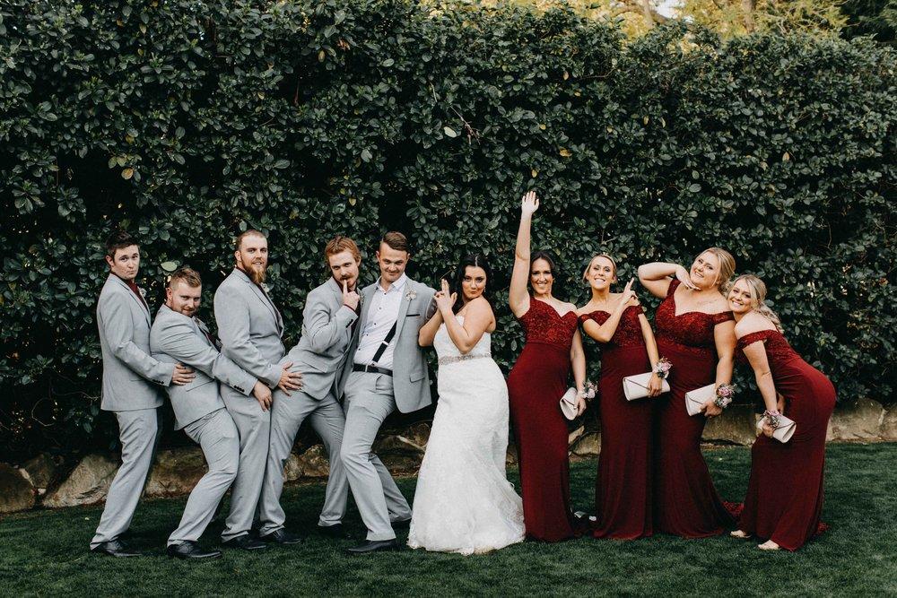 burnham-grove-camden-wedding-emilyobrienphotography-macarthur-88.jpg