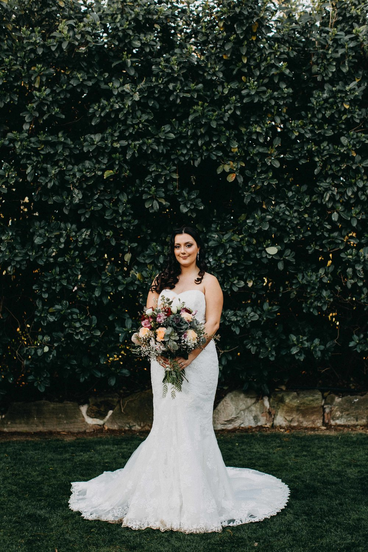 burnham-grove-camden-wedding-emilyobrienphotography-macarthur-99.jpg