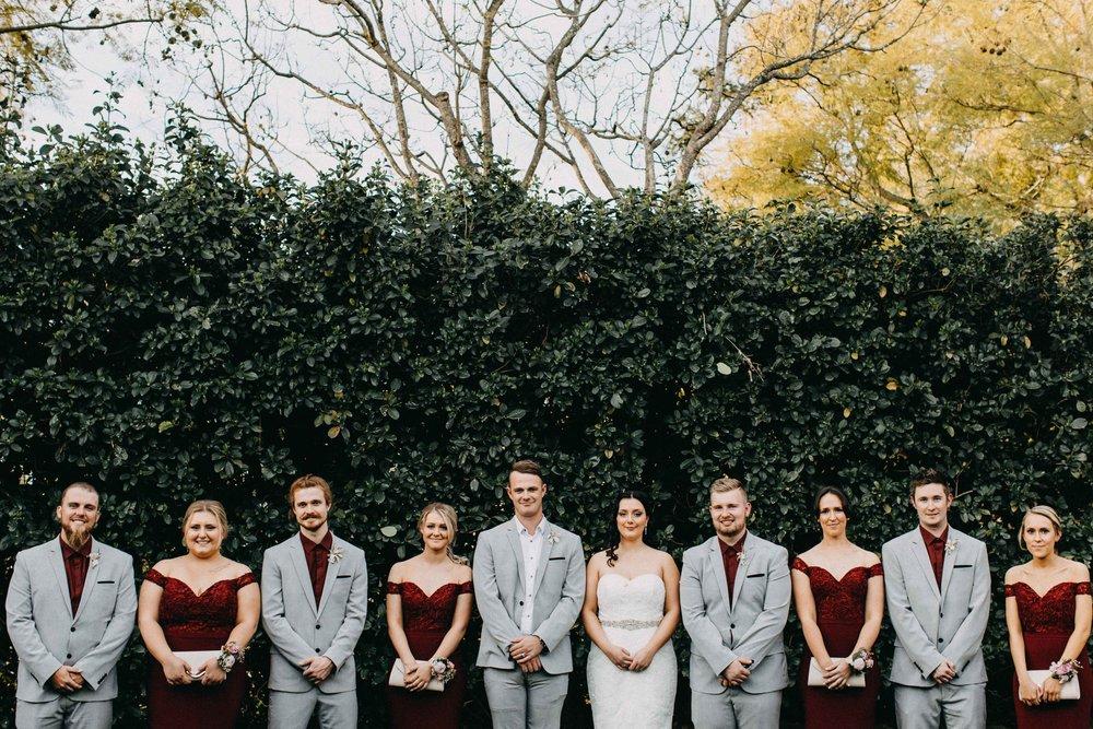 burnham-grove-camden-wedding-emilyobrienphotography-macarthur-89.jpg