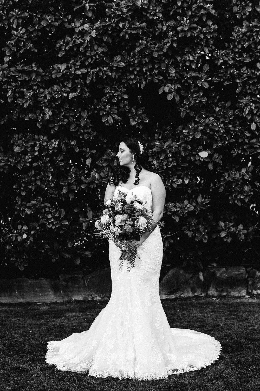 burnham-grove-camden-wedding-emilyobrienphotography-macarthur-100.jpg