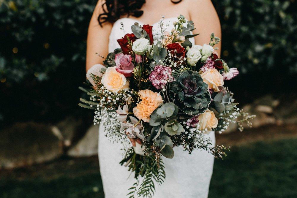 burnham-grove-camden-wedding-emilyobrienphotography-macarthur-101.jpg