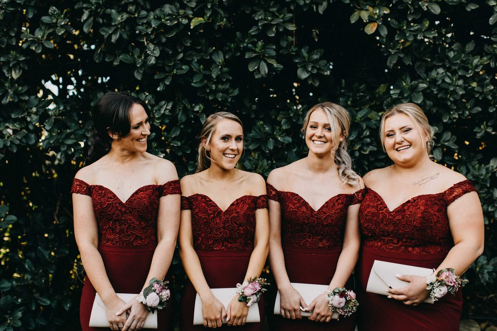 burnham-grove-camden-wedding-emilyobrienphotography-macarthur-104.jpg