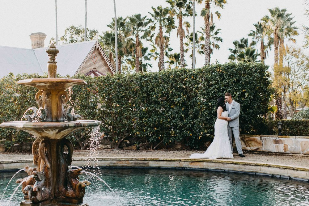 burnham-grove-camden-wedding-emilyobrienphotography-macarthur-106.jpg