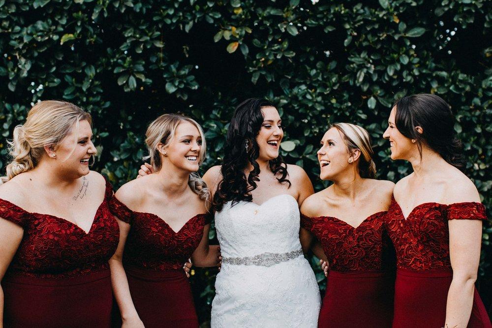 burnham-grove-camden-wedding-emilyobrienphotography-macarthur-108.jpg