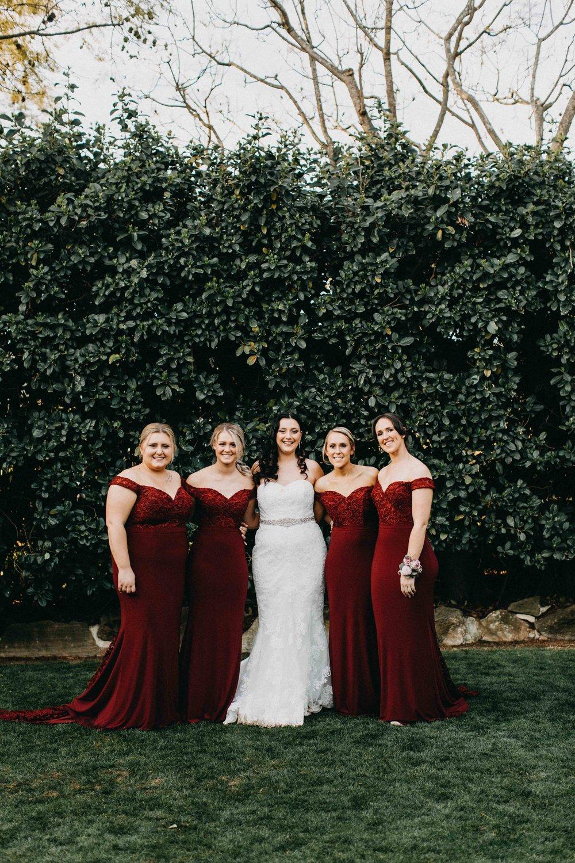 burnham-grove-camden-wedding-emilyobrienphotography-macarthur-109.jpg
