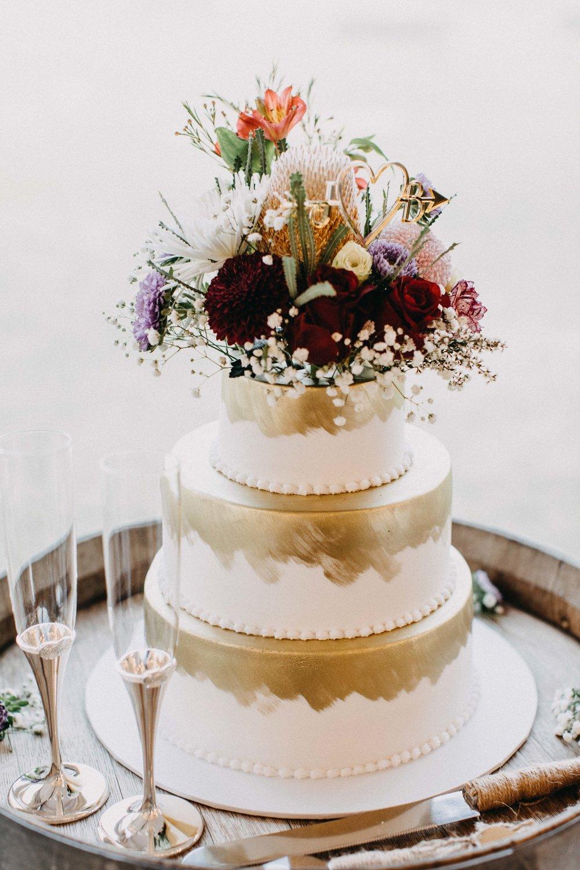 burnham-grove-camden-wedding-emilyobrienphotography-macarthur-115.jpg