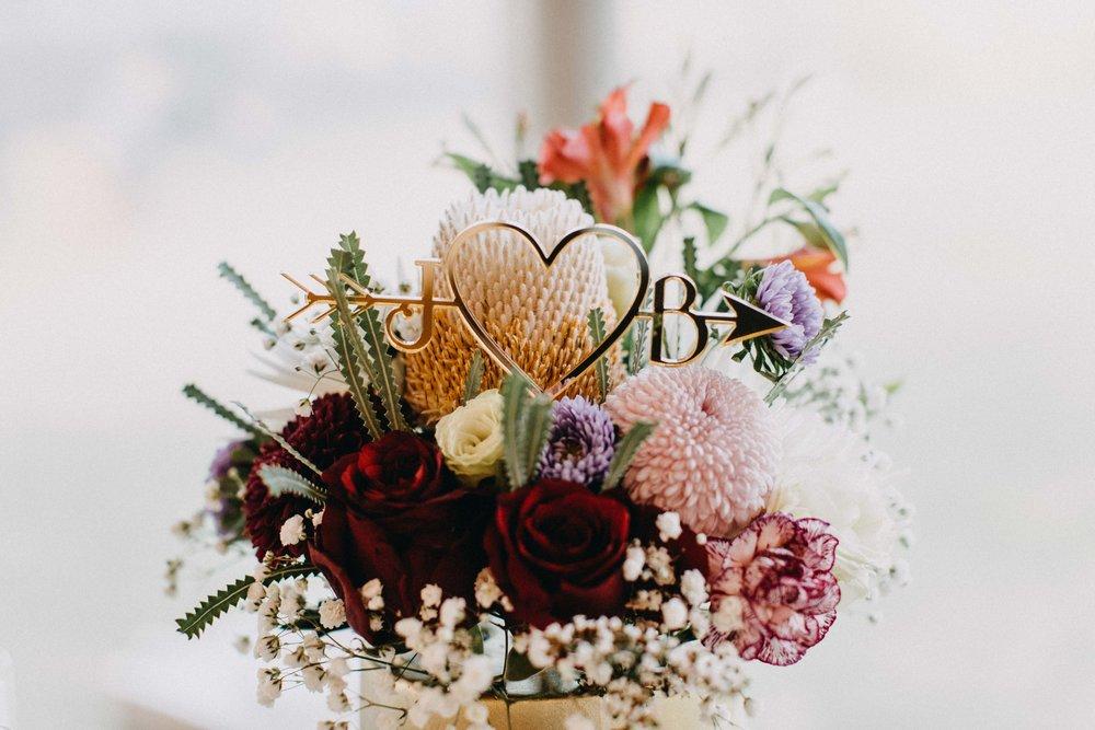 burnham-grove-camden-wedding-emilyobrienphotography-macarthur-116.jpg