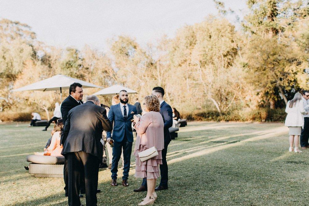 burnham-grove-camden-wedding-emilyobrienphotography-macarthur-117.jpg