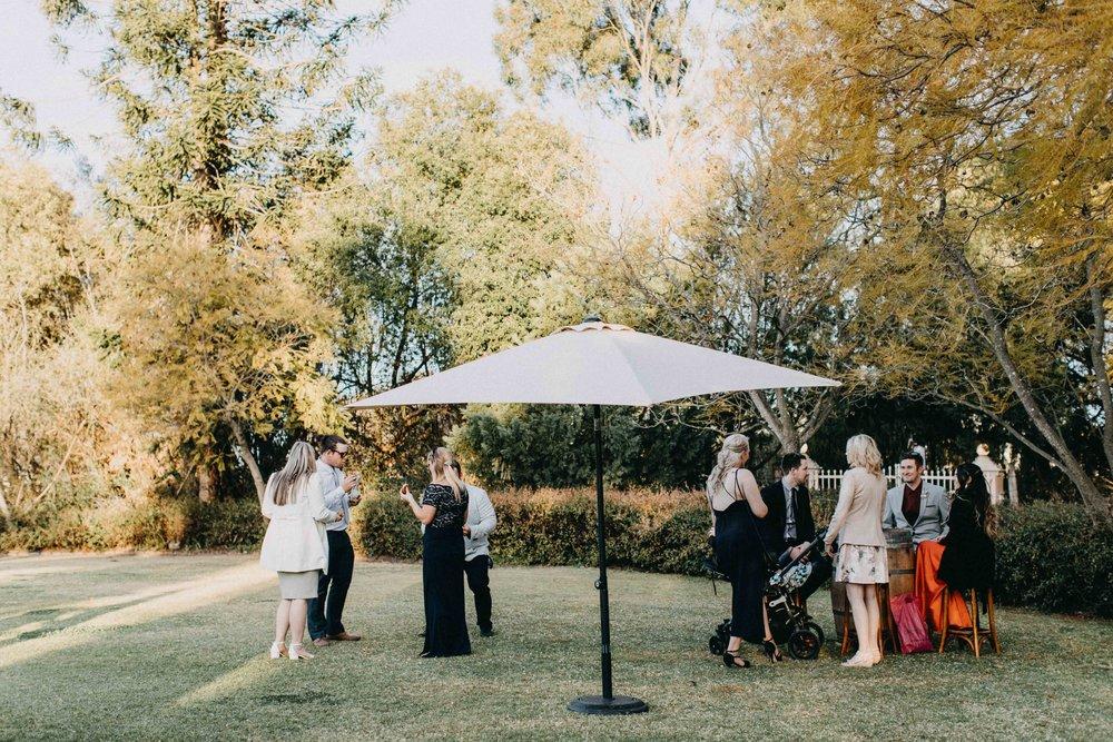 burnham-grove-camden-wedding-emilyobrienphotography-macarthur-118.jpg
