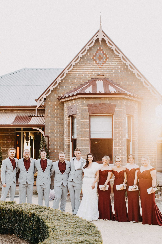 burnham-grove-camden-wedding-emilyobrienphotography-macarthur-120.jpg
