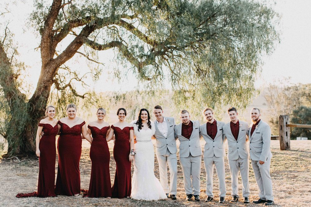 burnham-grove-camden-wedding-emilyobrienphotography-macarthur-121.jpg