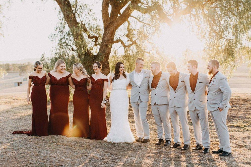 burnham-grove-camden-wedding-emilyobrienphotography-macarthur-122.jpg
