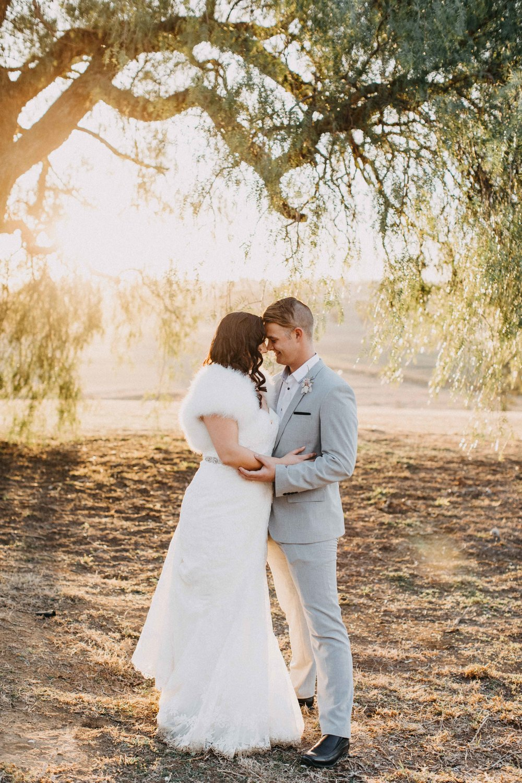 burnham-grove-camden-wedding-emilyobrienphotography-macarthur-123.jpg