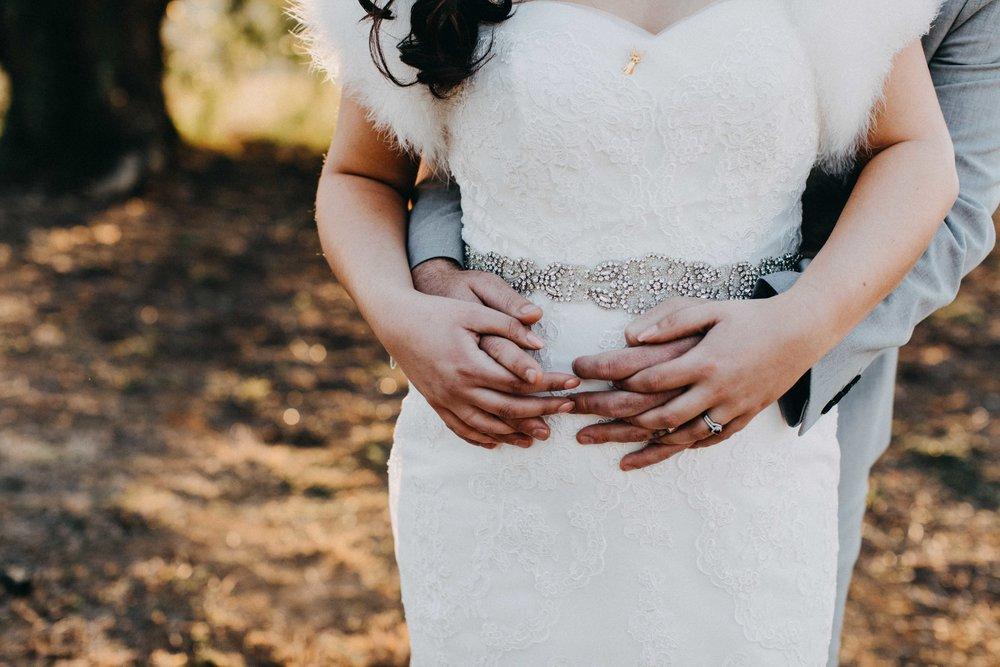 burnham-grove-camden-wedding-emilyobrienphotography-macarthur-126.jpg
