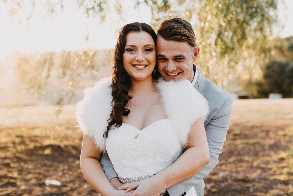 burnham-grove-camden-wedding-emilyobrienphotography-macarthur-127.jpg