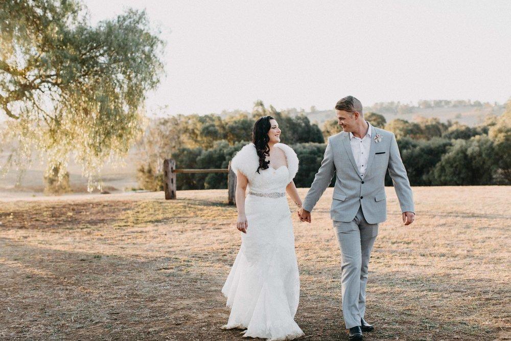 burnham-grove-camden-wedding-emilyobrienphotography-macarthur-128.jpg
