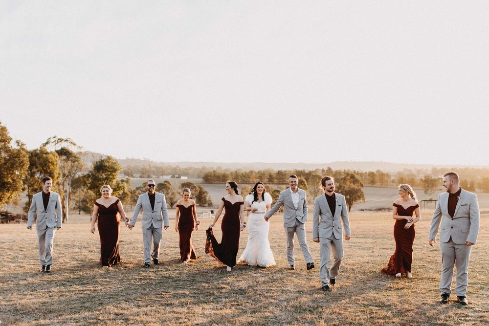 burnham-grove-camden-wedding-emilyobrienphotography-macarthur-129.jpg
