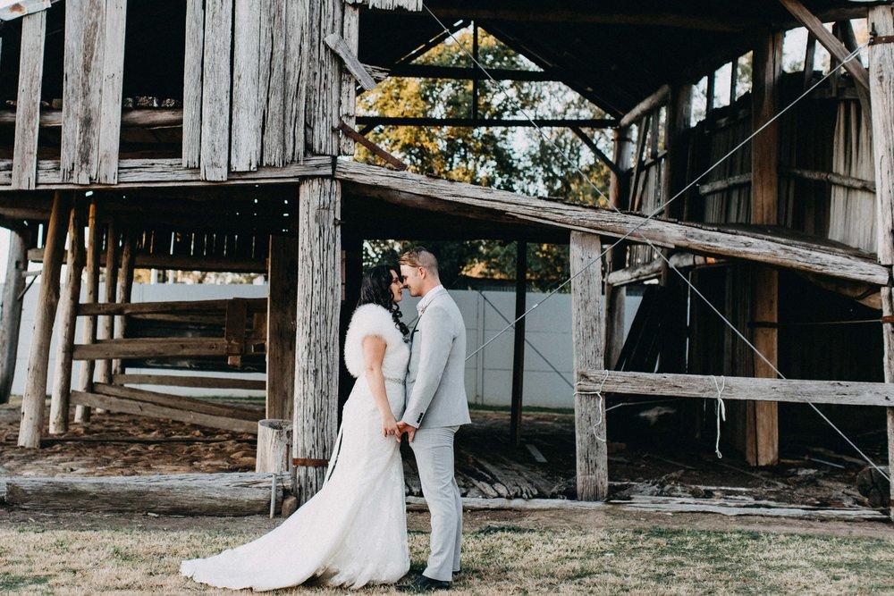 burnham-grove-camden-wedding-emilyobrienphotography-macarthur-132.jpg