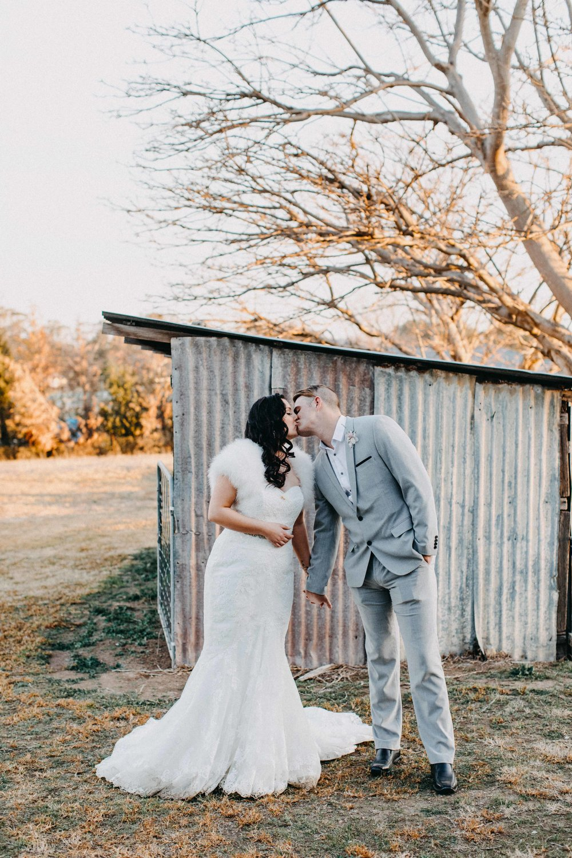 burnham-grove-camden-wedding-emilyobrienphotography-macarthur-134.jpg